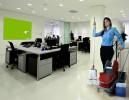 Ofis & Büro Temizlik